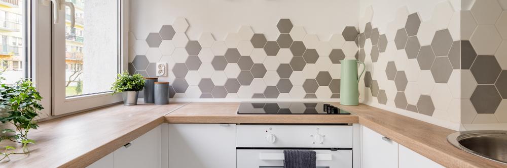 carreleur pose de carrelage mural hexagone bons en chablais (1)