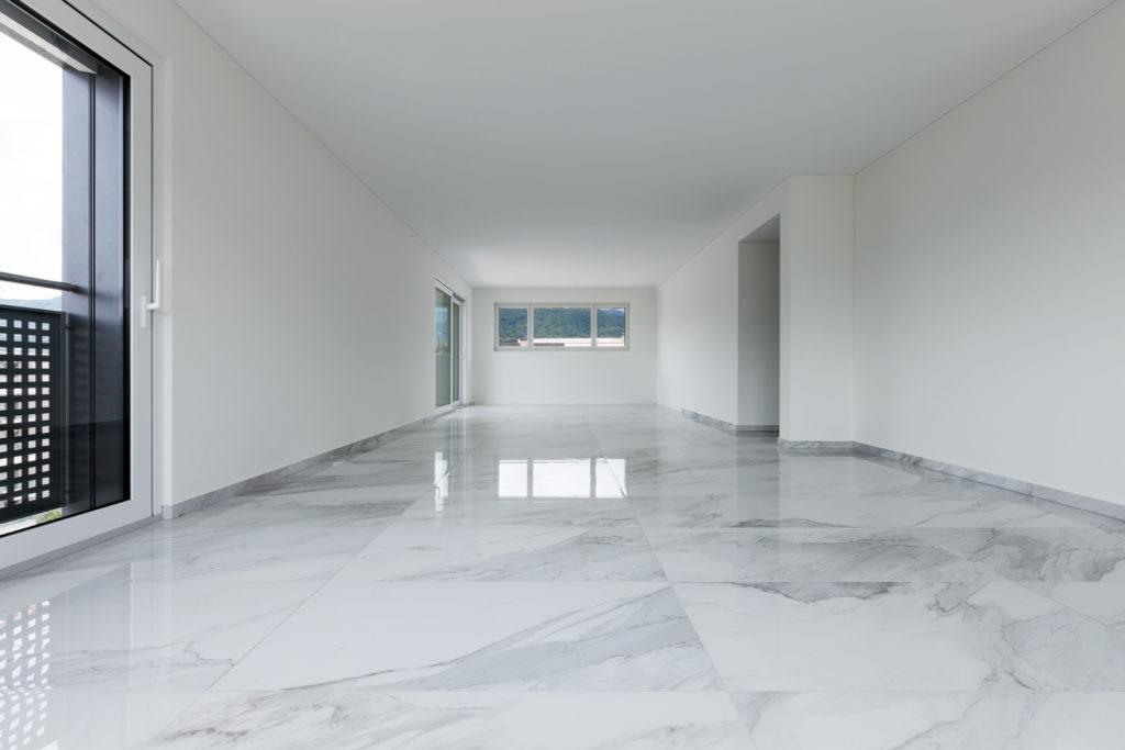 carreleur marbre