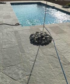 terrassee pierre naturelle bons en chablais