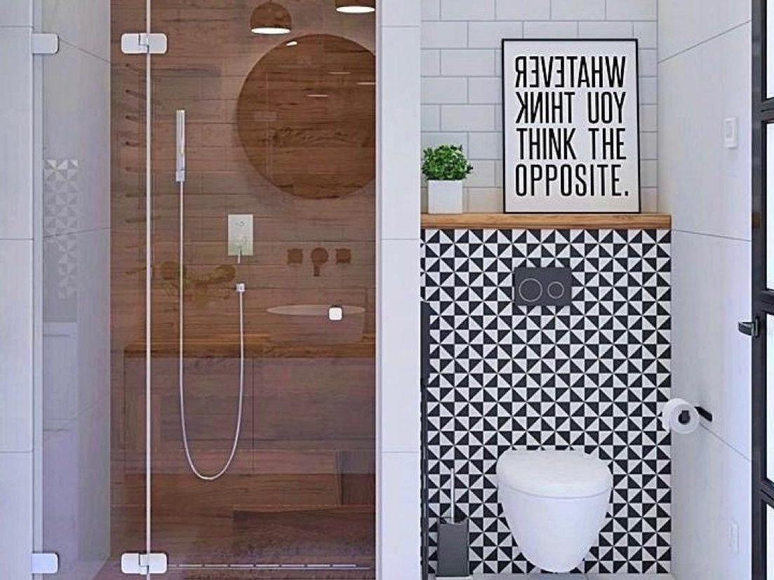 rénovation travaux salle de bain draillant