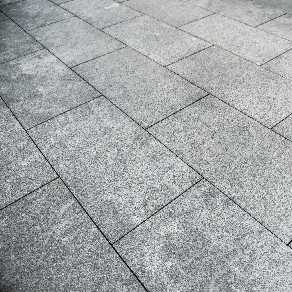 carreleur terrasse carrelage bons en chablais