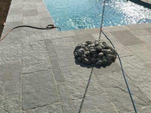 carreleur pierre naturelle