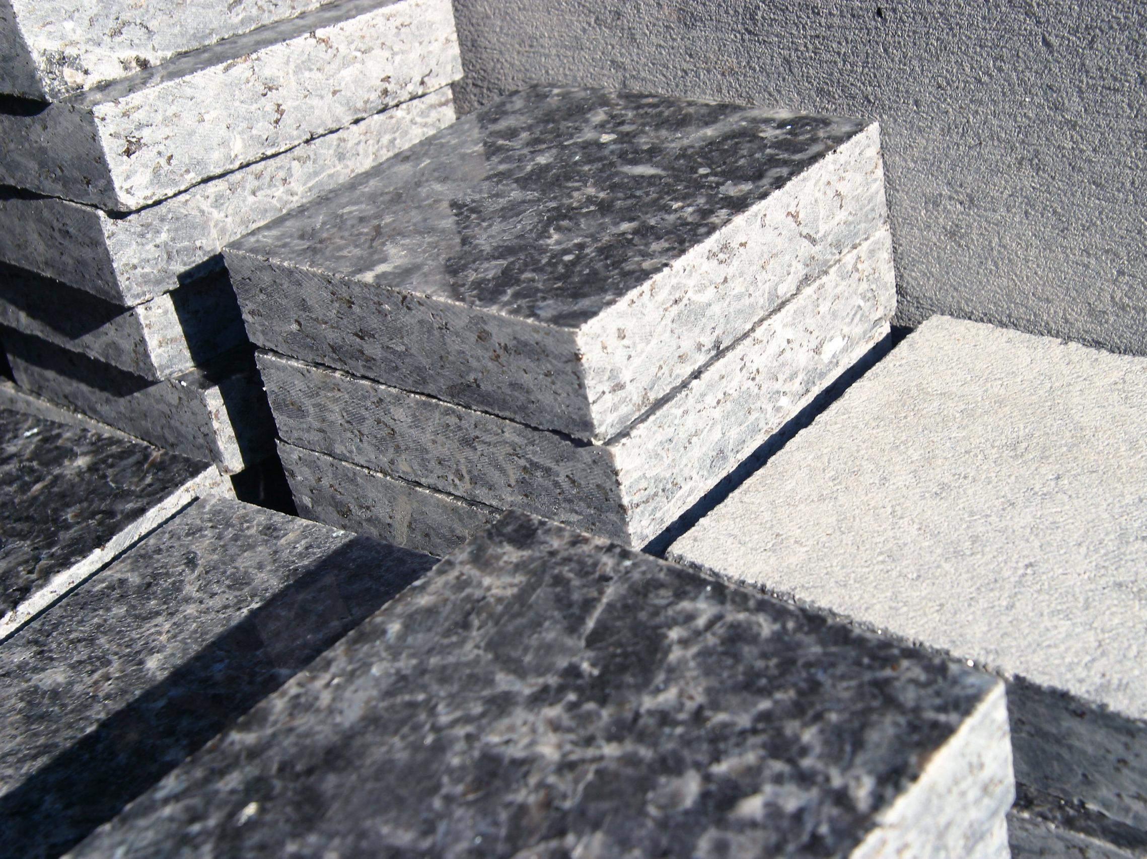 pierre naturelle carreleur bons en chablais