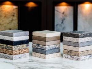 pose de pierre naturelle carreleur bons en chablais